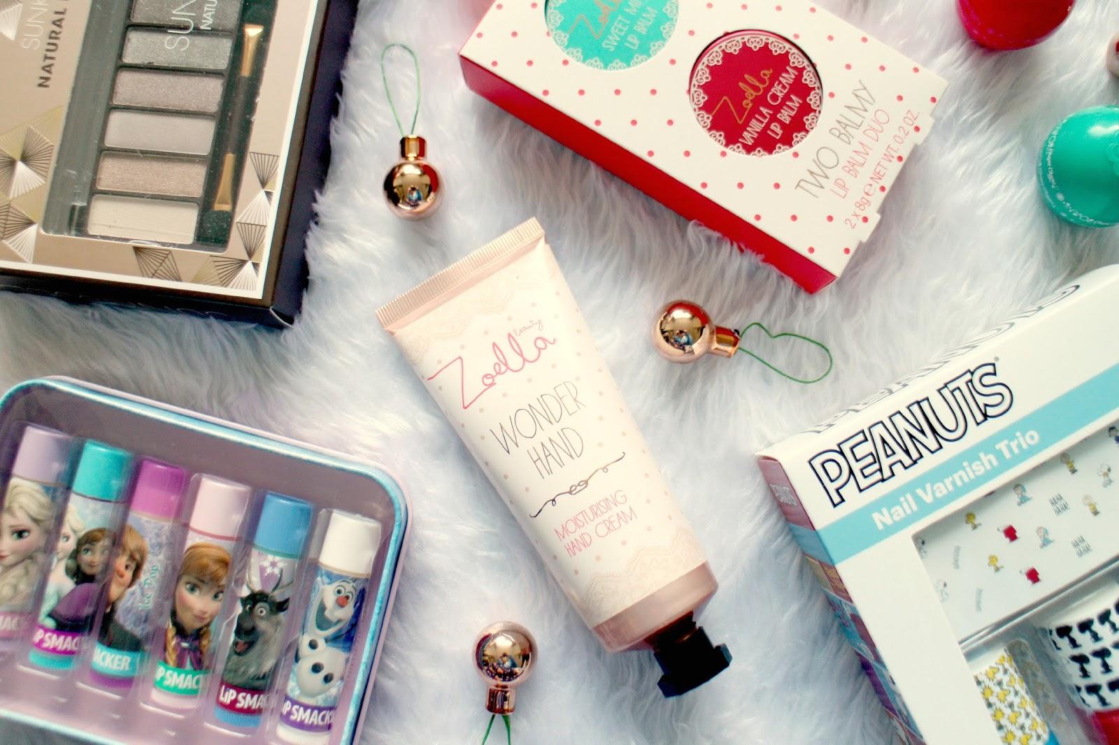 Christmas Gift Ideas For Teens.Blogmas Day 9 Cute Christmas Gift Ideas For Teenage Girls